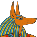egypt_centre_logo