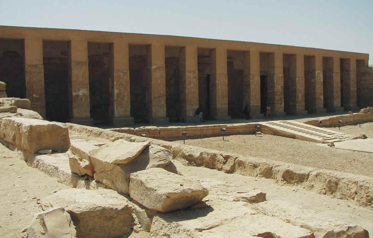 Abydos2