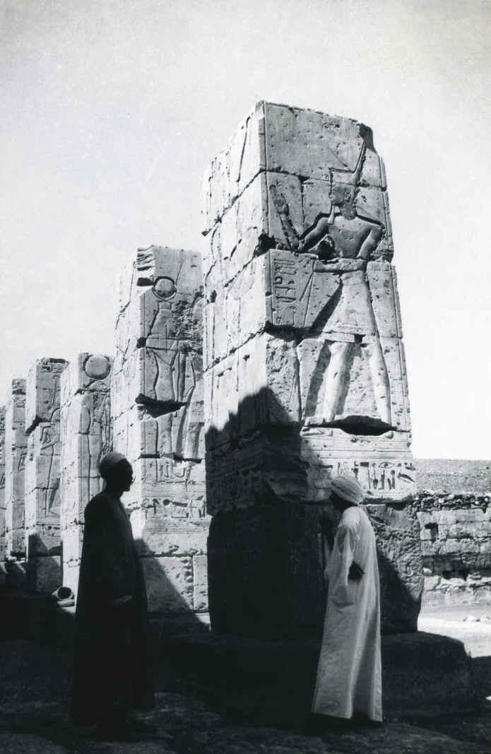 Abydos3