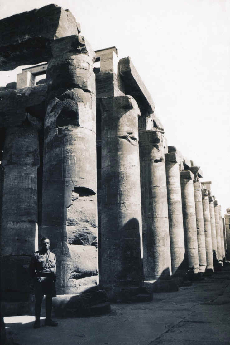 Abydos4