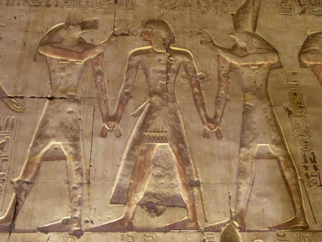 Abydosrelief4