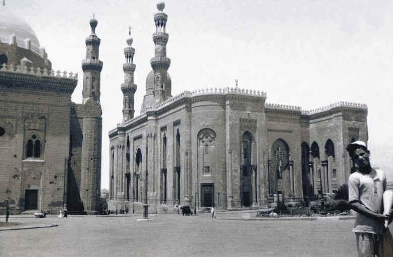 Cairo5