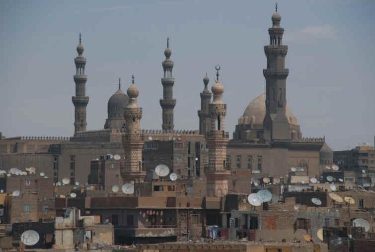 Cairo7
