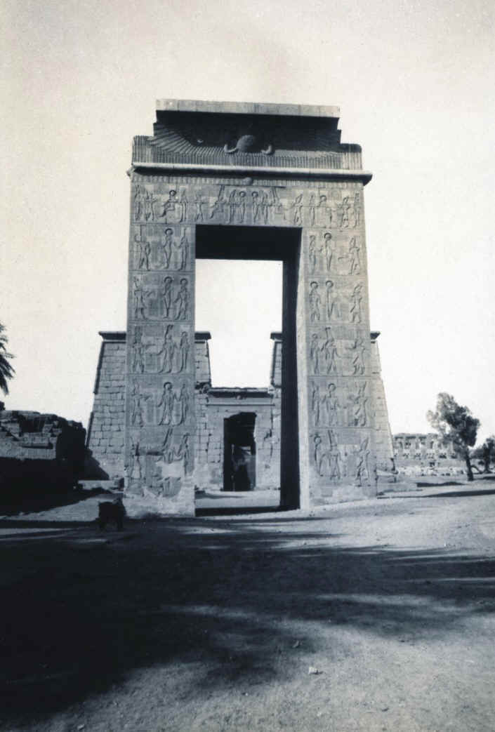 Karnak1