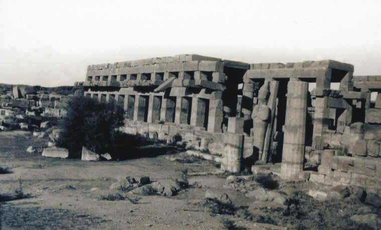 Karnak10