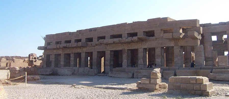 Karnak11