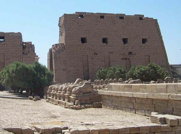 Karnak4