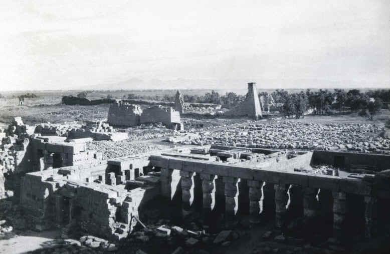 Karnak7