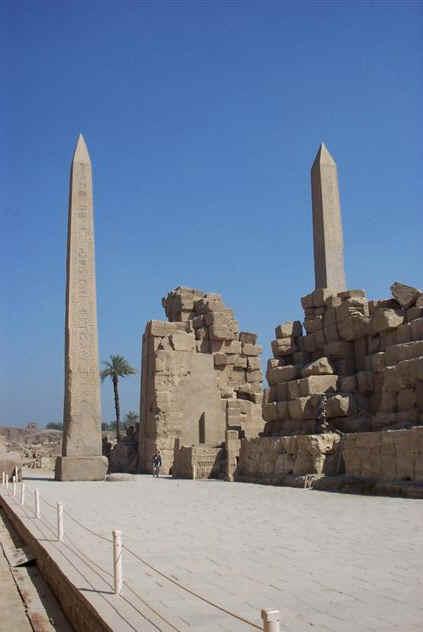 Karnak9