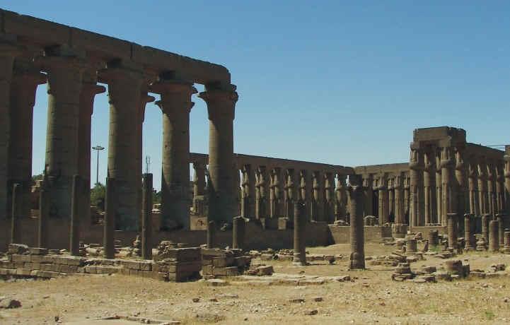 Luxor3