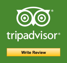 trip advisor jpeg