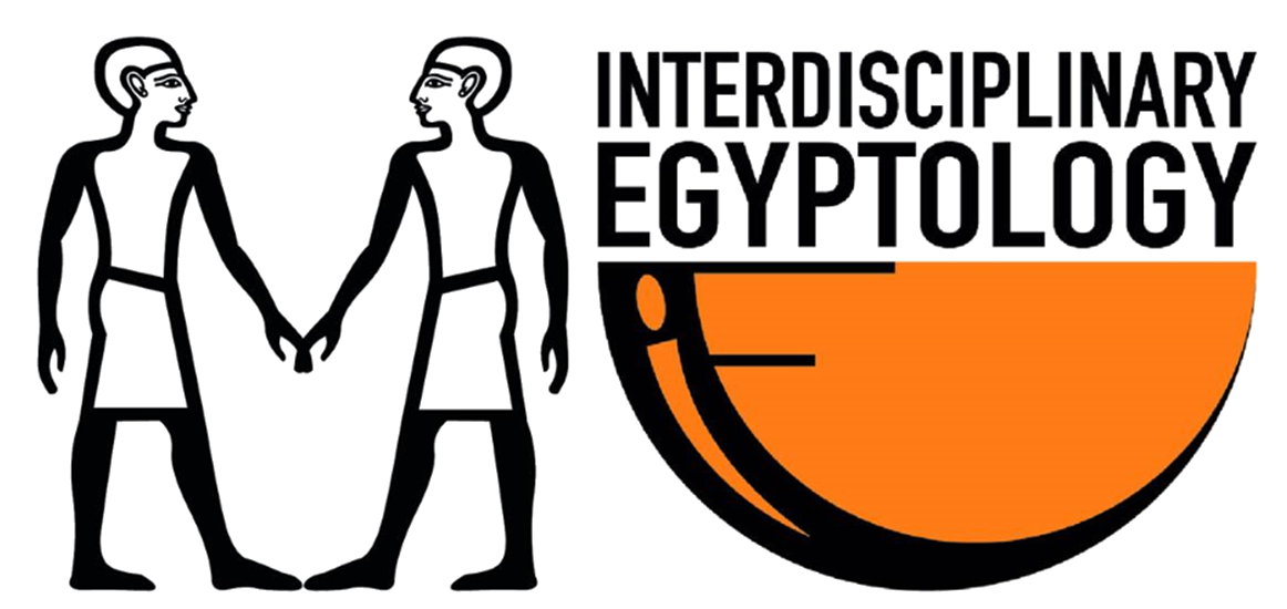 Interdisciplinary Egyptology