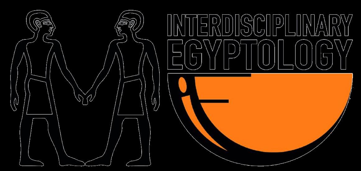 Interdisciplinary Egyptology